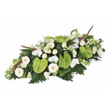 Raquette Commémoration