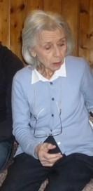 Mme Christiane NGUYEN-KIM née LE BOURGEON